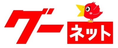 goo-logo02